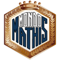 Mondomathis - La Maison Brocante